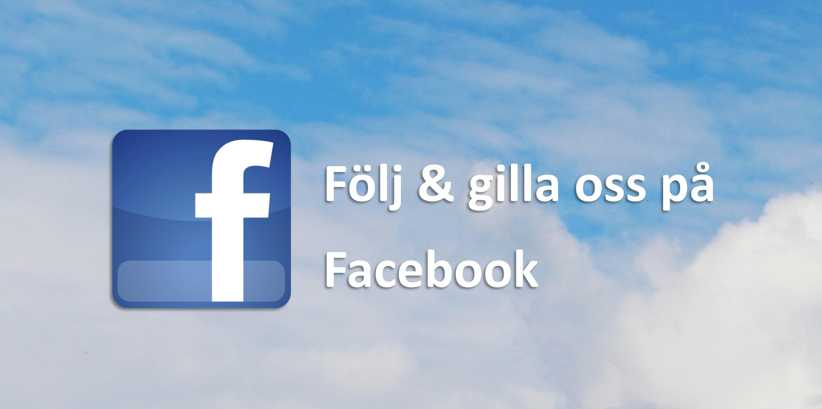följ-oss-på-fb2